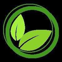 Cây trồng Nhà Nông